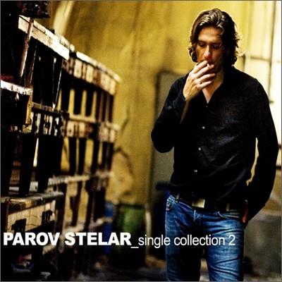 Parov Stelar - Single Collection 2
