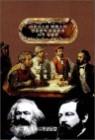 마르크스와 엥겔스의 변증법적 유물론과 사적 유물론
