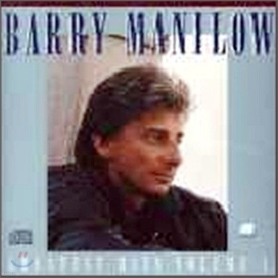Barry Manilow - Greatest Hits Vol. 1