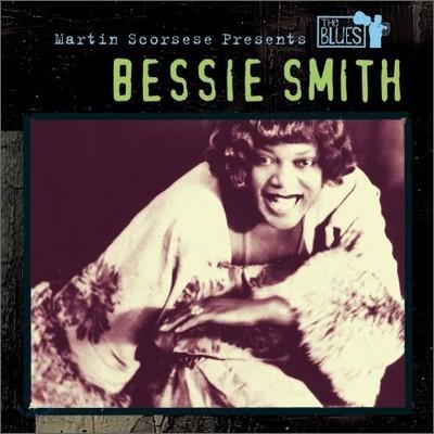 Bessie Smith - Martin Scorsese Presents The Blues