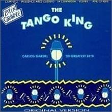 Carlos Gardel - Tango Kings: 20 Greatest Hits