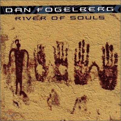 Dan Fogelberg - River Of Souls