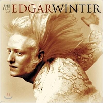 Edgar Winter - Best Of Edgar Winter