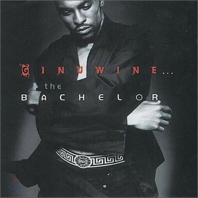 Ginuwine - Genuwine...The Bachelor