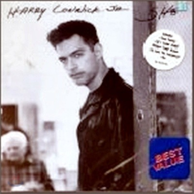 Harry Connick, Jr. - She