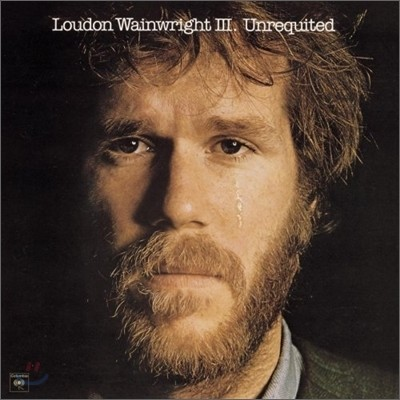 Loudon Wainwright Iii - Unrequited