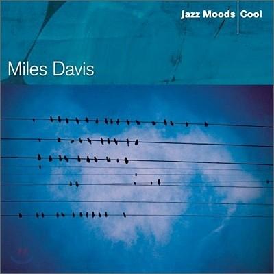 Miles Davis - Jazz Moods: Cool