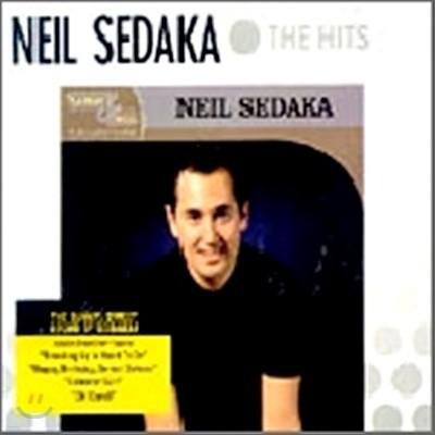 Neil Sedaka - Platinum & Gold Collection