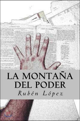 La Montana del Poder