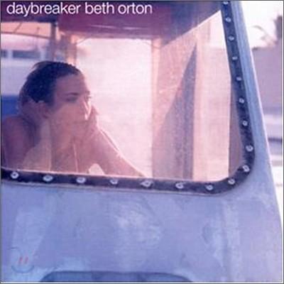 Beth Orton - Daybreaker