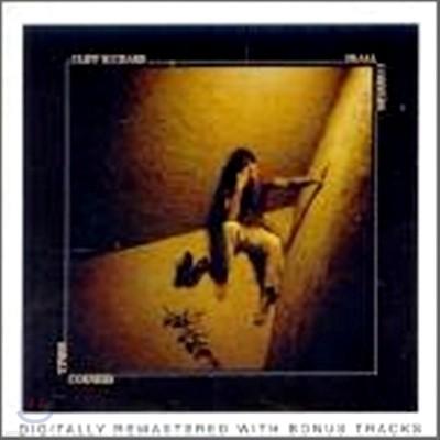 Cliff Richard - Small Corners