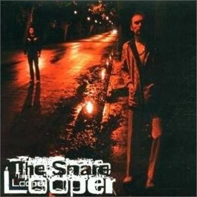 Looper - Snare