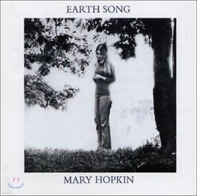Mary Hopkin - Earth Song, Ocean Song