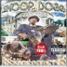 Snoop Dogg - Da Game Is To Be Sold