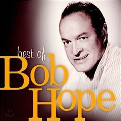 Bob Hope - Best Of