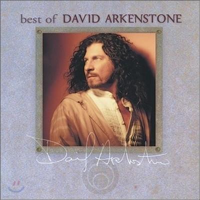 David Arkenstone - Best Of