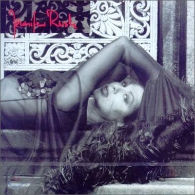 Jennifer Rush - Timeless