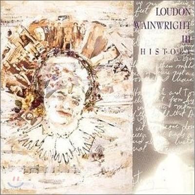 Loudon Wainwright Iii - History