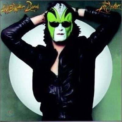Steve Miller Band - Joker