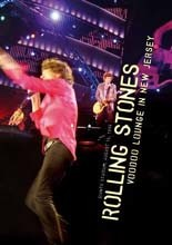 Talking Heads - Live in Rome