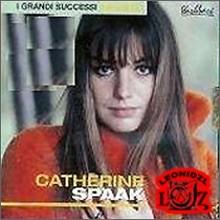 Catherine Spaak - I Grandi Successi Originali