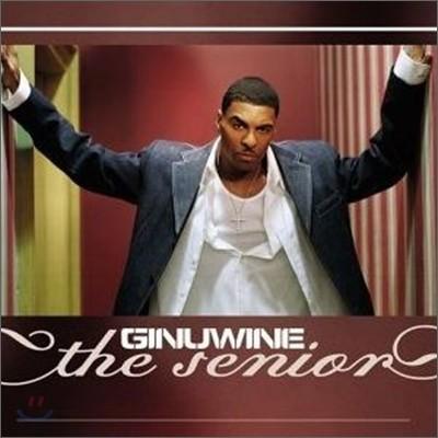 Ginuwine - Senior