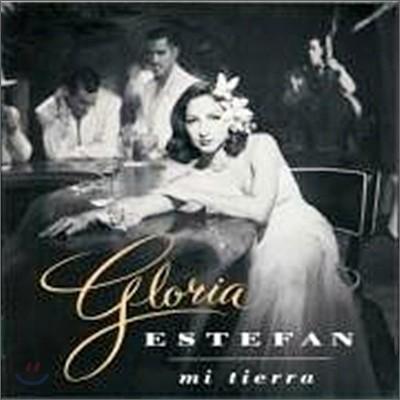 Gloria Estefan - Mi Tierra (Vinyl Classic)