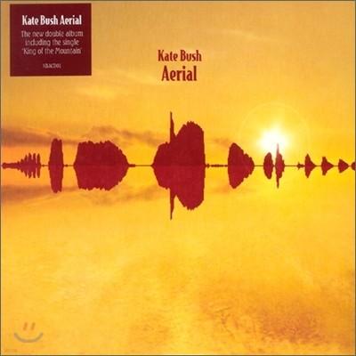 Kate Bush - Aerial