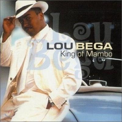 Lou Bega - King Of Mambo