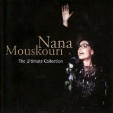 Nana Mouskouri - Ultimate Collection