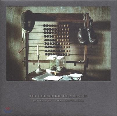 지도자의 어린 시절 영화음악 (The Childhood Of A Leader O.S.T.) - Music by Scott Walker (스캇 워커)
