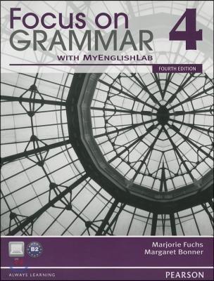 Focus on Grammar