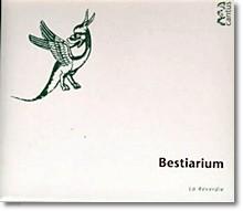La Reverdie 베스티아리움 : 음악으로 보는 중세의 삶 (Bestiarium : Animals And Nature In Medieval Music)