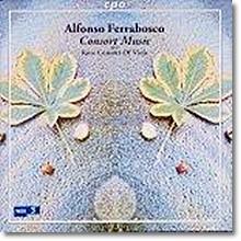 페라보스코 : 콘소트 뮤직