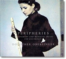 Oberlinger : Peripheries