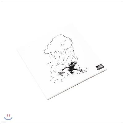 Elzhi (엘자이) - Lead Poison [2LP]