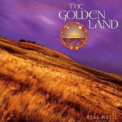Ceredwen - The Golden Land