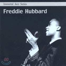 Immortal Jazz Series - Freddie Hubbard Live