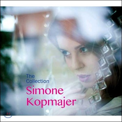 Simone Kopmajer (시모네 코프마이어) - The Collection (컬렉션)