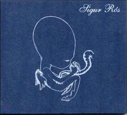 Sigur Ros (시규어 로스) - Agaetis Byrjun