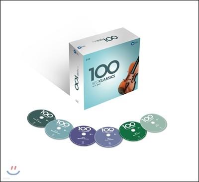 베스트 클래식 100 (Best Classics 100)