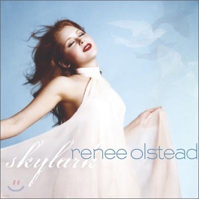 Renee Olstead - Skylark