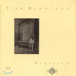 Tish Hinojosa - Homeland