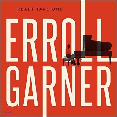 Erroll Garner (에롤 가너) - Ready Take One
