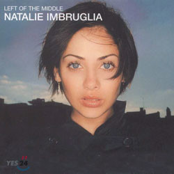 Natalie Imbruglia - Left Of The Middle (BMG 플래티넘 콜렉션)