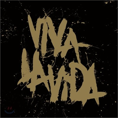 Coldplay - Viva La Vida + Prospekt's March