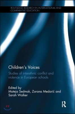 Children's Voices