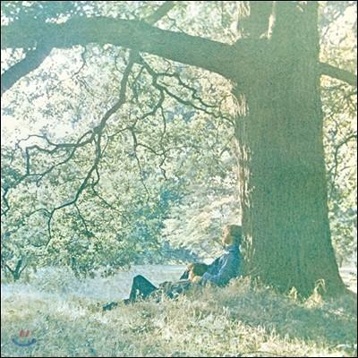 Yoko Ono (오노 요코) - Plastic Ono Band (플라스틱 오노 밴드)
