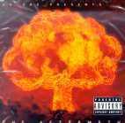 [중고] Dr. Dre / Presents...The Aftermath
