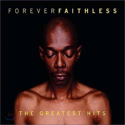 Faithless - Forever Faithless: The Greatest Hits (Disc Box Sliders Series Vol.4)